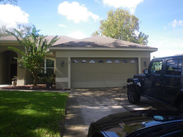 Ocoee, FL - Another beautiful  GAF Roof .