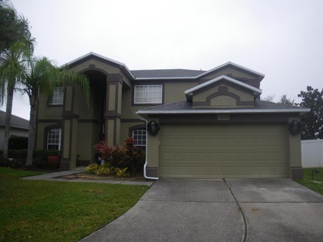 Winter Garden, FL - Another Insurance claim settled . Please contact Jeff B for a no charge roof quote