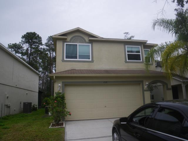 Orlando, FL - Another referral - Ask for Jeff B