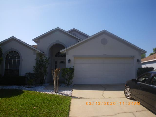 Lockhart, FL - Free inspection . Ask for Jeff B