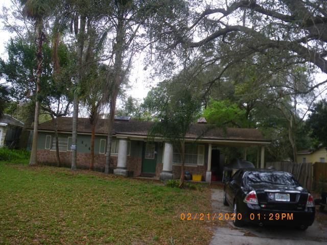 Altamonte Springs, FL - Free roof quote