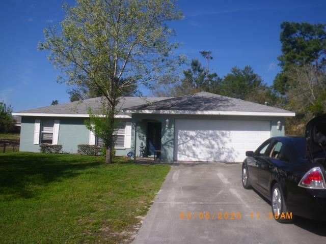 Orange City, FL - Insurance claim. GAF Timberline installed . Ask for Jeff
