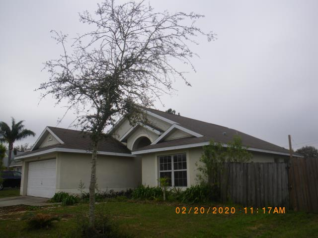 Orlando, FL - Ready for a new GAF Timberline roof . JTI -29 years serving Florida . Ask for Jeff