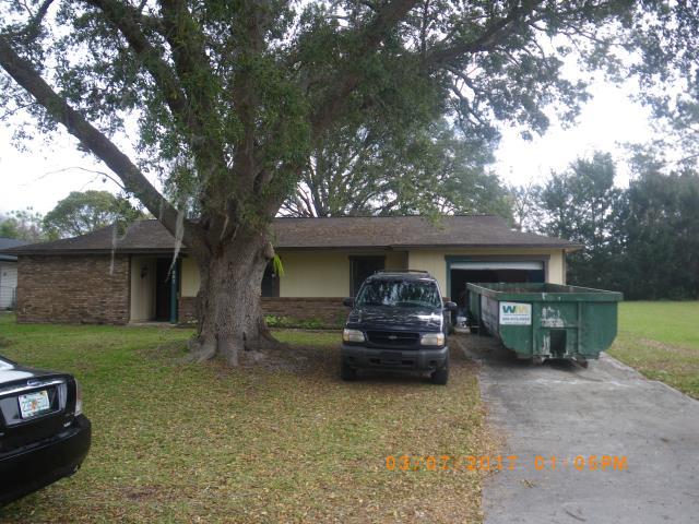 Deltona, FL - Investor Home - GAF Weatherwood