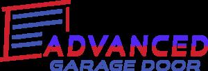 Advanced Garage Door