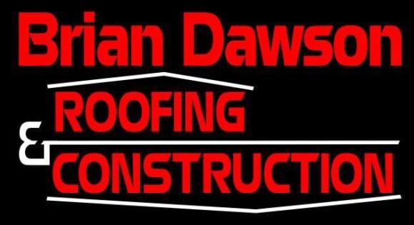 Brian Dawson Roofing