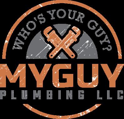 MyGuy Plumbing