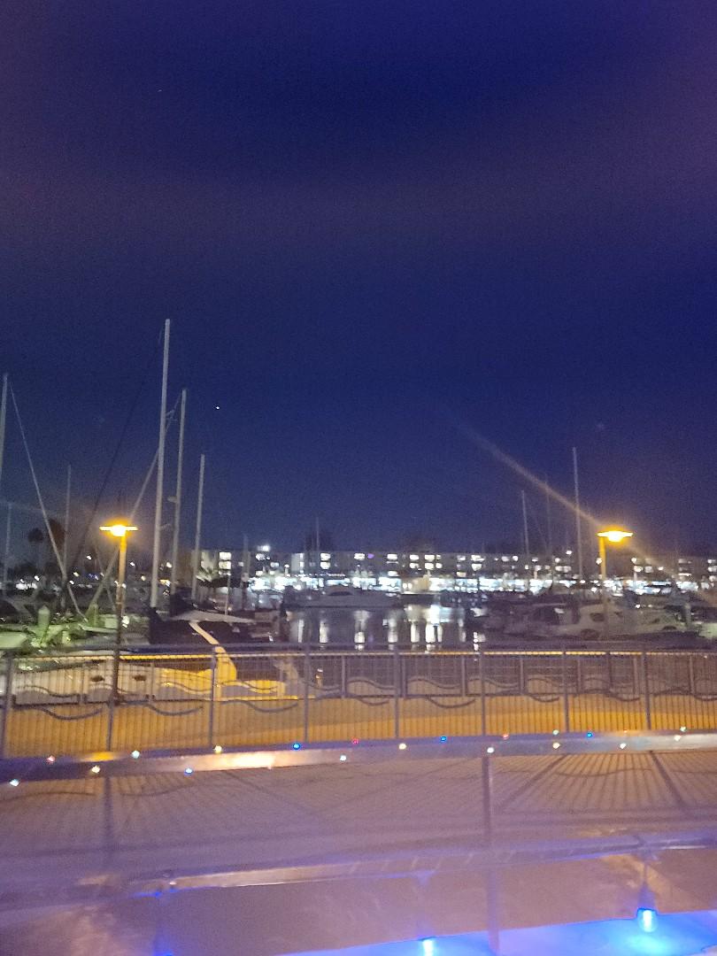 Marina del Rey, CA - Workers Compensation investigation in Marina Del Rey, CA