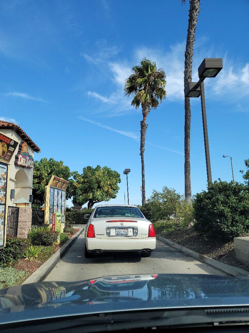Camarillo, CA - Workers Compensation surveillance in Camarillo, CA