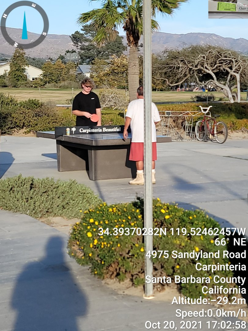 Carpinteria, CA - Workers compensation surveillance in Carpinteria, CA
