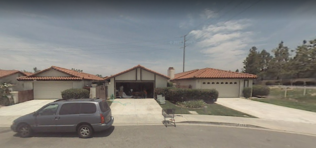Oceanside, CA - Workers' Compensation Surveillance, Oceanside, CA