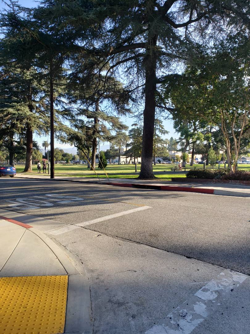 Covina, CA - Cheating spouse surveillance, Covina, California