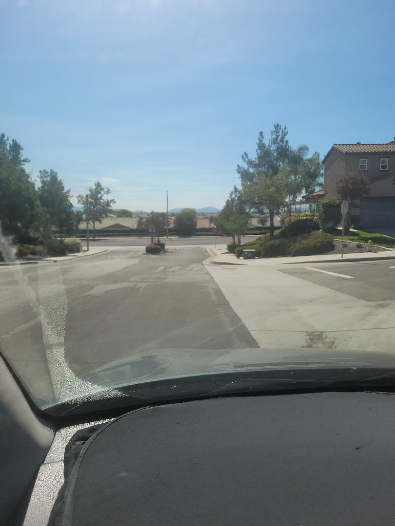 Winchester, CA - Private investigator Surveillance Personal injury case Private investigation