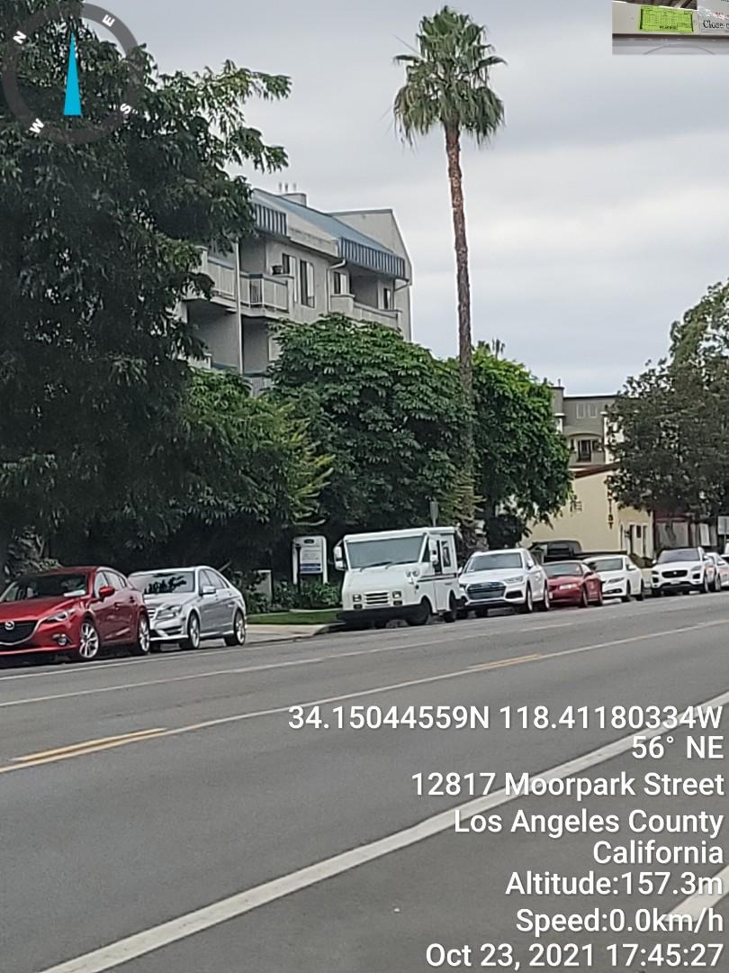 Los Angeles, CA - Infidelity surveillance in Studio City, CA