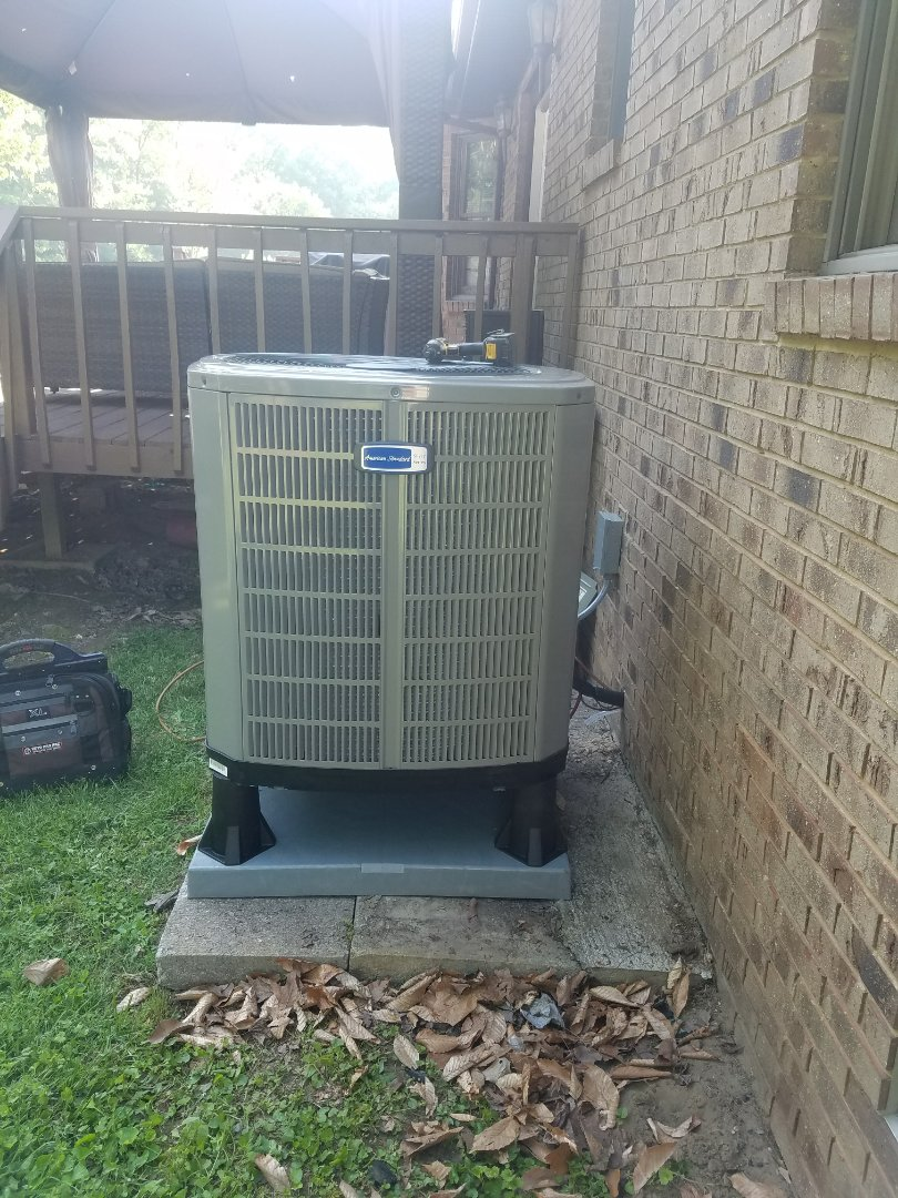 Furnace Ac Amp Electrical Repair In Pikeville Ky
