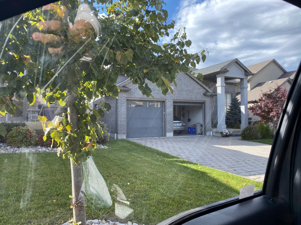 London, ON - Vortex services inc is glad to be at your disposal Emma and help in the best detailed residential cleaning service in London Ontario and surrounding