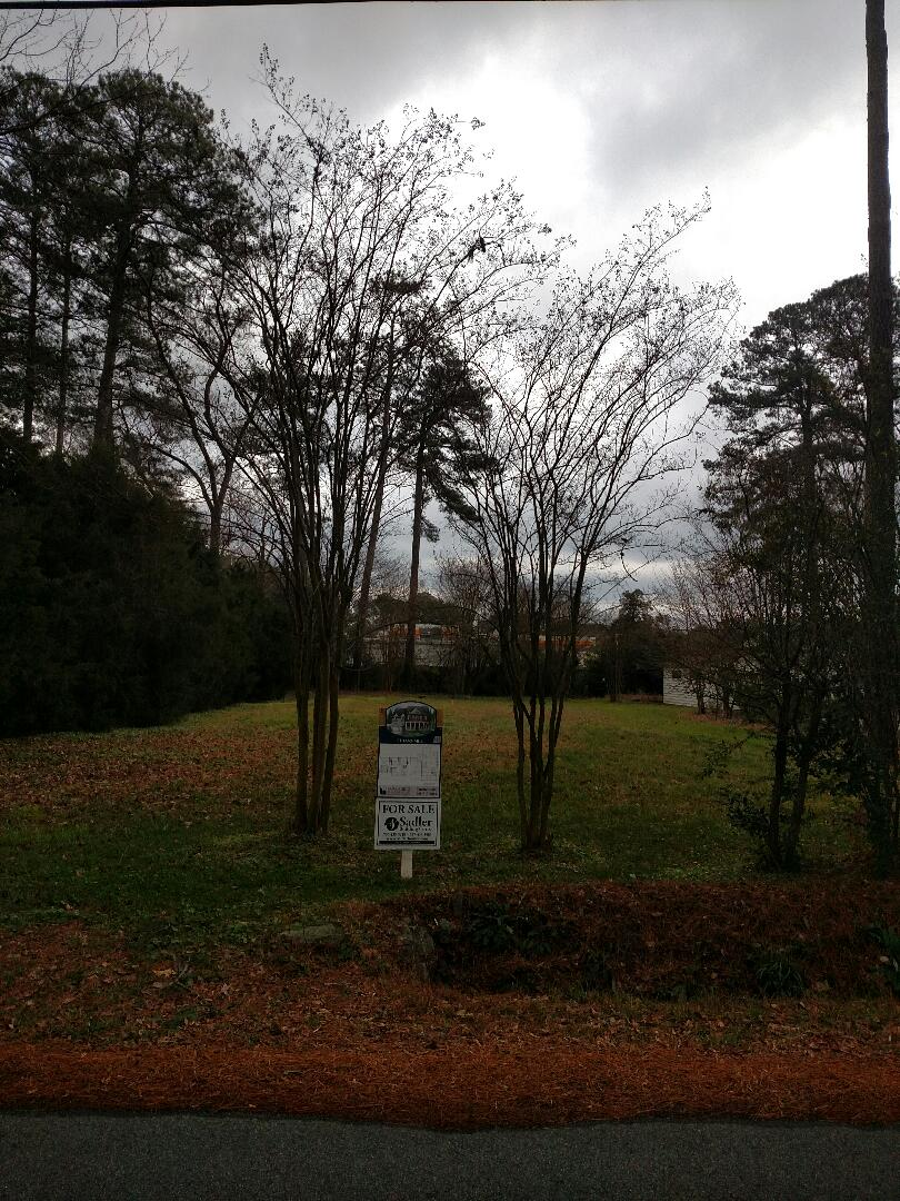 Chesapeake, VA - Custom Home Spec starting this month in Great Bridge Chesapeake