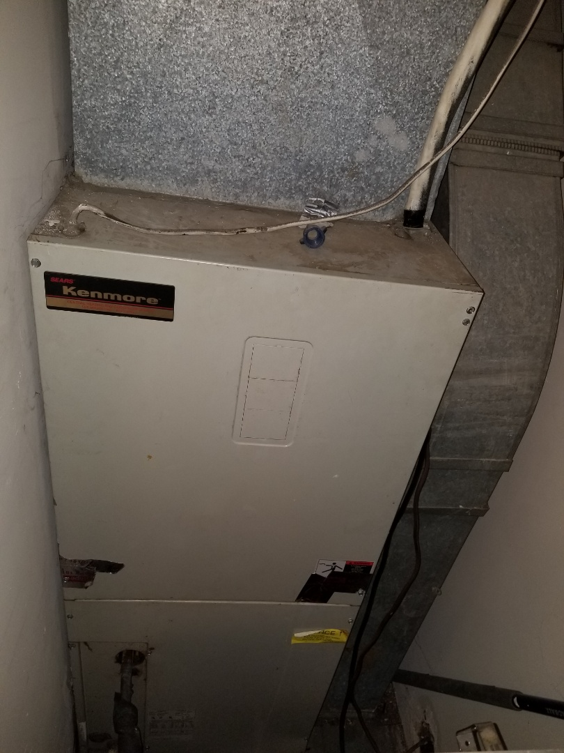 Performed emergency call and diagnosis of electrical problems hazards unit shut down for safety.