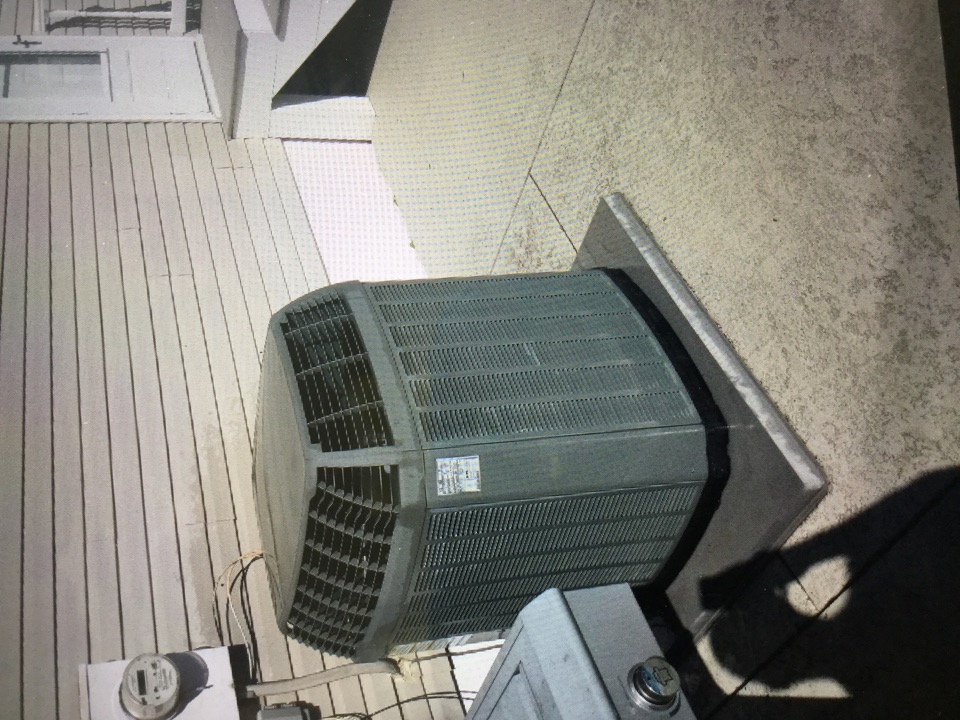 Did ac tune up on indoor and outdoor units. Thank you for choosing ECI. Enjoy your summer and be safe from your service tech Mike