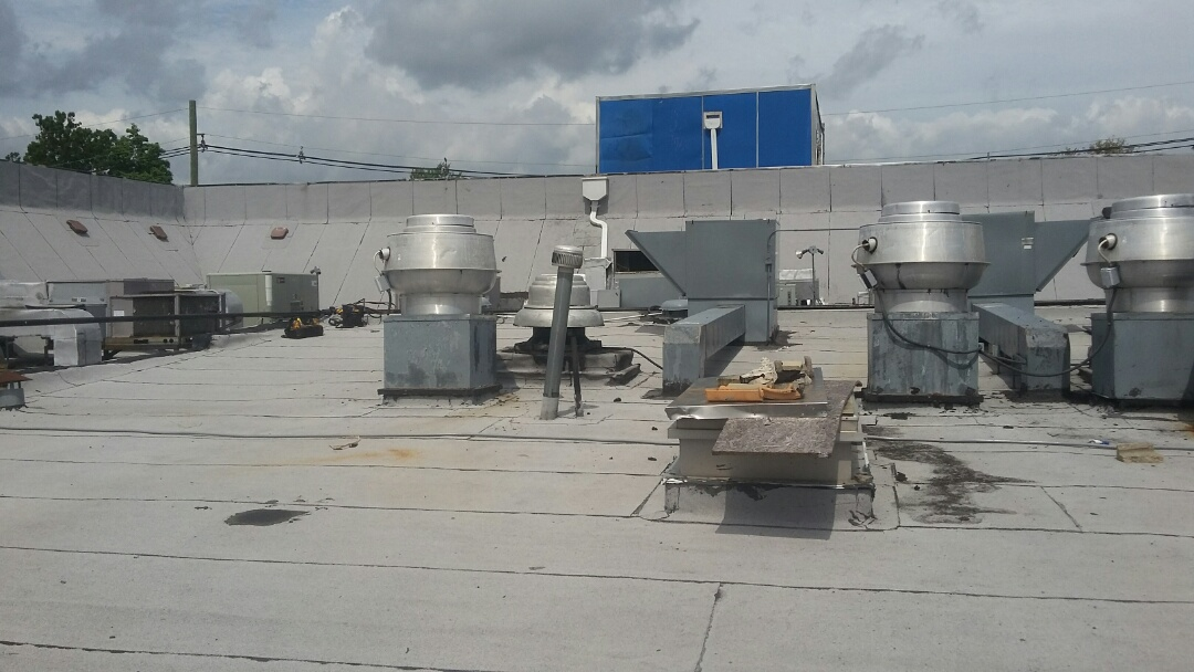 Burlington, NJ - Air conditioning service air conditioning tune up air conditioning system service rooftop units all need filters and a good tune up coil cleanings hoods need belts