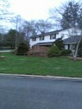 Maple Glen, PA - Repairing an air conditioning system