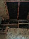 Upper Moreland Township, PA - Removing old baseboard and switching to a different area