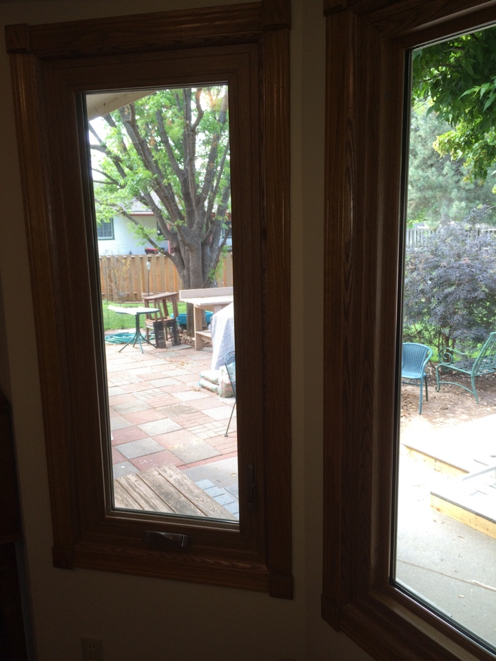 Wichita, KS - Soft Lite Replacement Windows. Energy Efficient in Wichita, KS.
