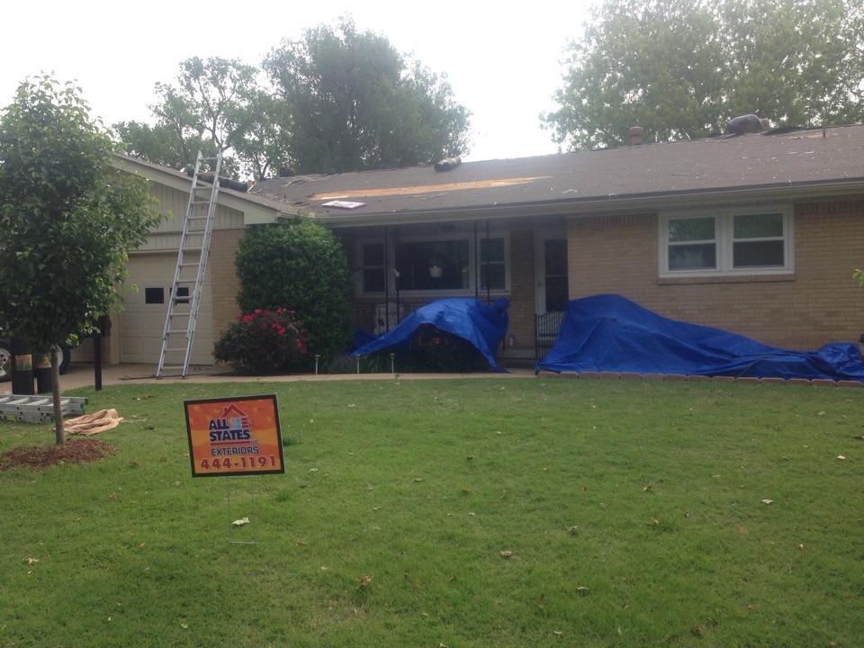 19 Popular Roofing Near Kansas City Dototday Com