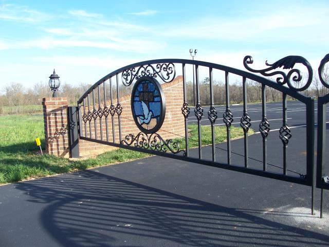 Raleigh, NC - Safe can be beautiful!   