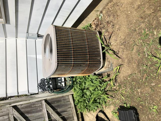 Bexley, OH - Ac repair in Bexley