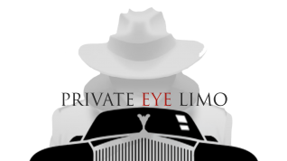 Private Eye Limo
