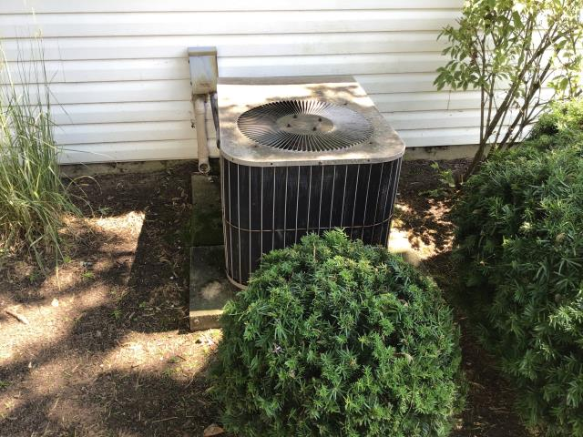 Kettering, OH - Free in home estimate to replace current heating and cooling system with Carrier Full System