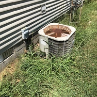 Springfield, OH - Free estimate for Carrier ac, furnace and mini split