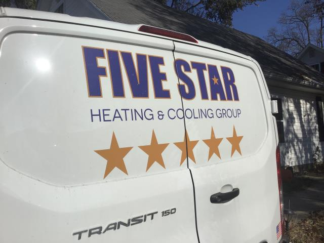 Dayton, OH - 75914 Customer is having issues with their furnace igniting