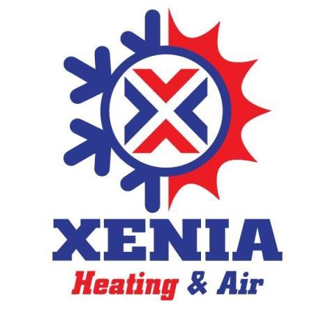 Xenia, OH - Carrier furnace repair