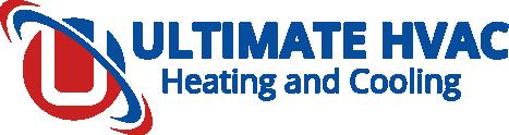 Ultimate HVAC