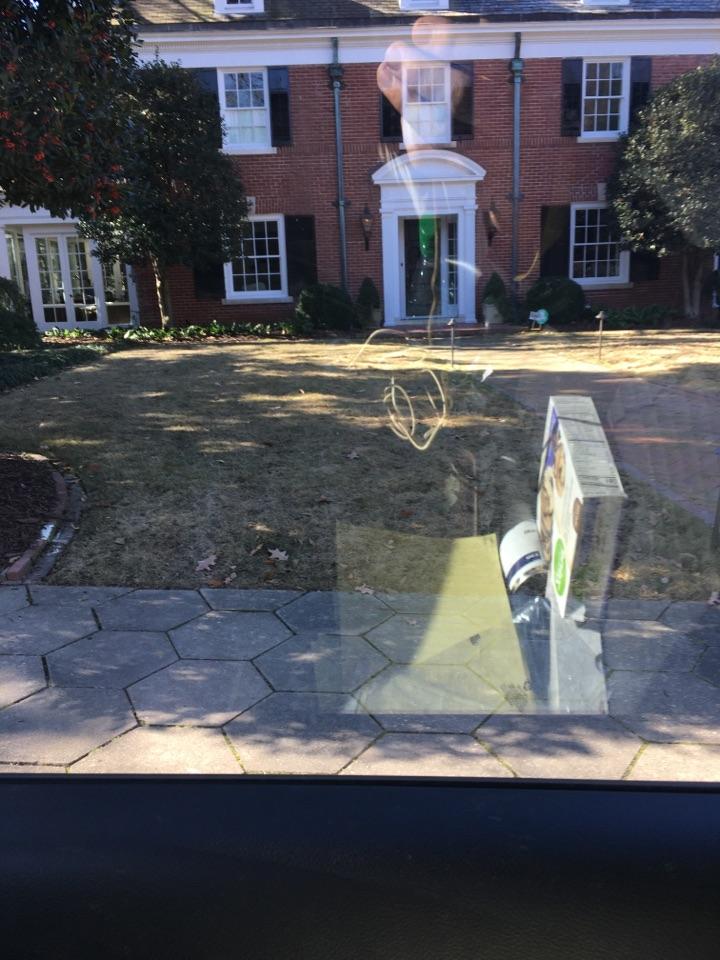 Atlanta, GA - Bait Annual Reinspection
