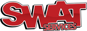 SWAT Services