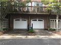 Atlanta, GA - Installing two Clopay Carriage Stamp garage doors. Installing and programming LiftMaster remotes. Servicing garage doors.