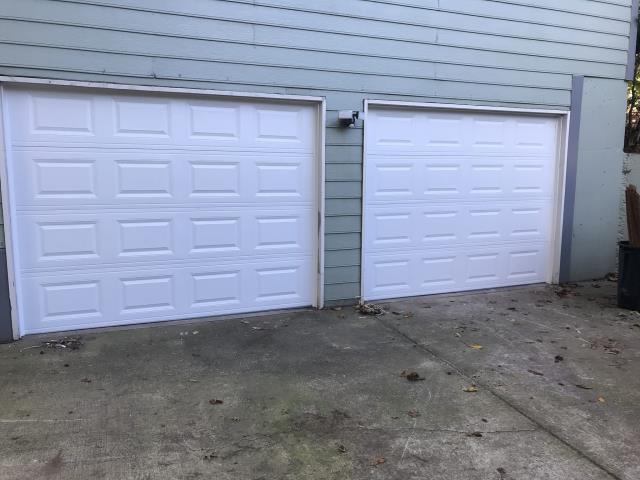 Garage Door Repair Service Sugar Hill Ga