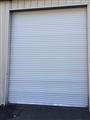 Loganville, GA - Installing 12'x14' sheet door. Servicing door and springs.