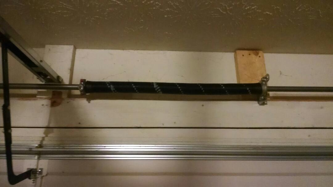 Suwanee ga garage door repair replacement liftmaster for Aaron garage door repair