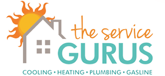 The Service Gurus, LLC