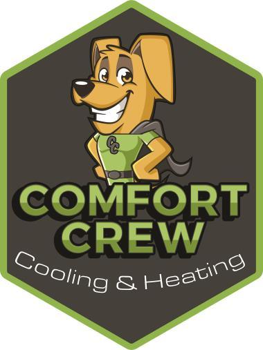 Comfort Crew, Inc.