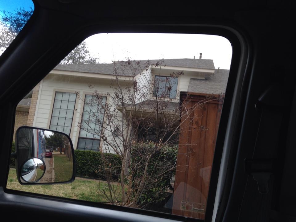 Garland, TX - Plumbing repair