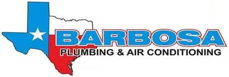 Barbosa Plumbing & Air Conditioning
