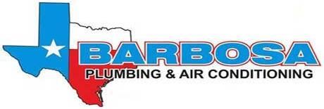 Barbosa Plumbing & Air Conditioning
