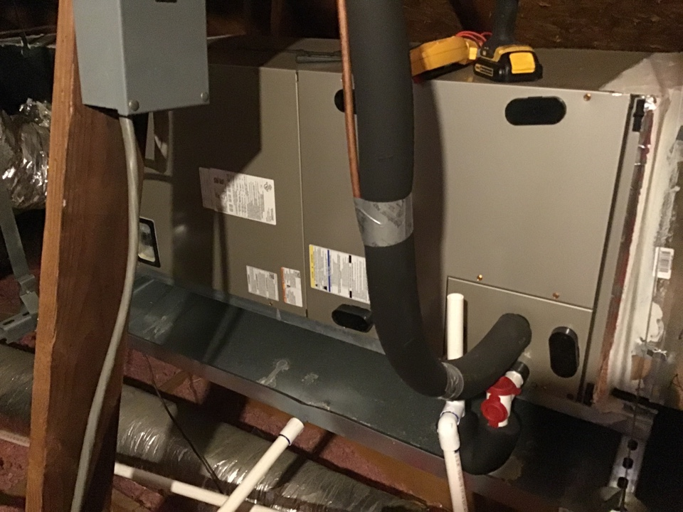 Heating tune up, heating maintenance, heating company