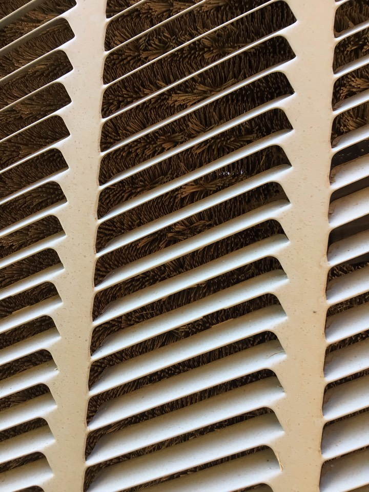 McKinney, TX - Cooling Check Up