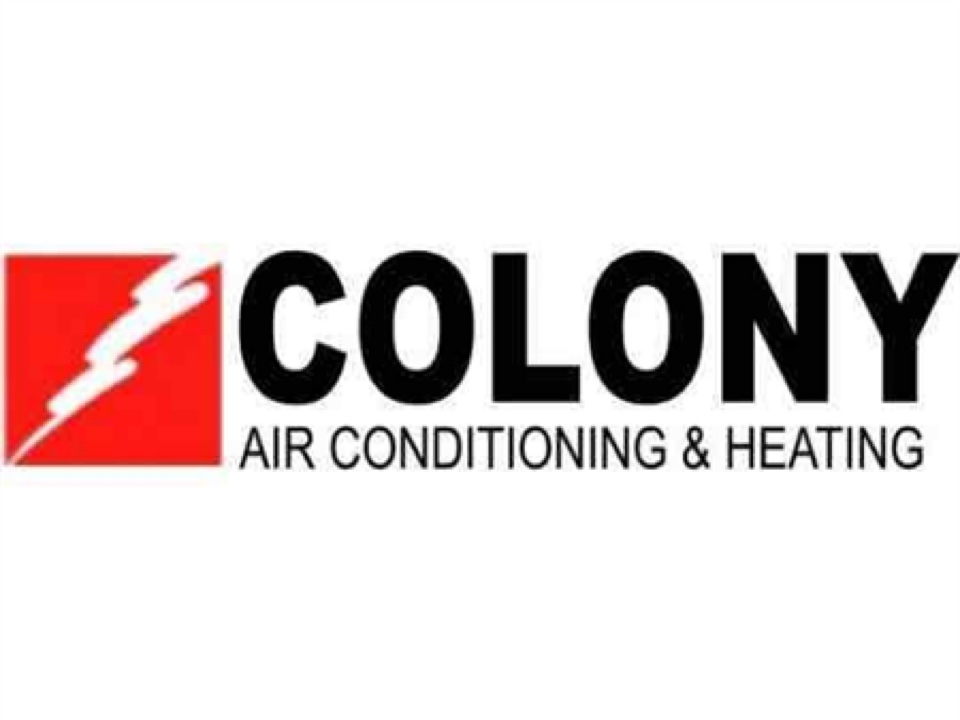 Lewisville, TX - Annual air conditioning Maintenance